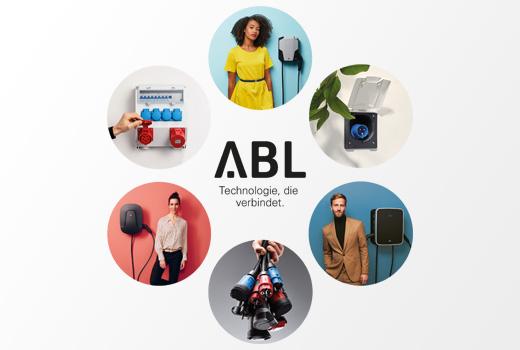 eMobility by ABL | Wir laden Ihr Elektrofahrzeug